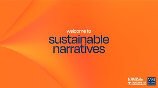 Sustainable Governance