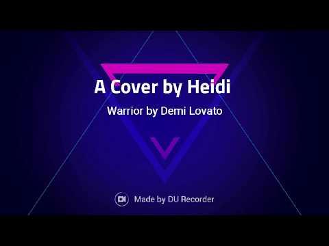 Dj Khaled Ft Demi Lovato I Believe Karaoke Instrumental Acoustic