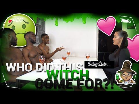 Dating app i getinge- rävinge