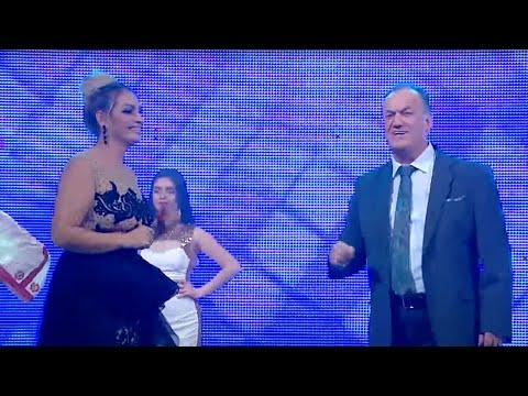Mahmut Ferati ft Flora Gashi - Naze naze