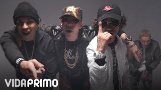 Video 0 Sentimientos (Remix) de Jon Z feat. Baby Rasta, Noriel, Lyan, Darkiel y Messiah