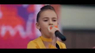 Kaleo - Way down we go /cover by Daneliya Tuleshova/ Summer 2018