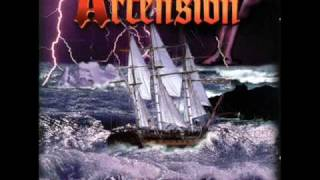 Artension - Tall Ships