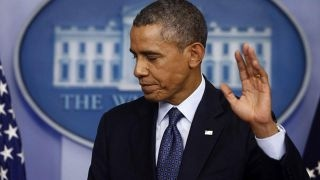 The dark side of Obama's 'Rising Star' exposed