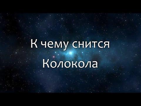 Что означает имя александр гороскоп