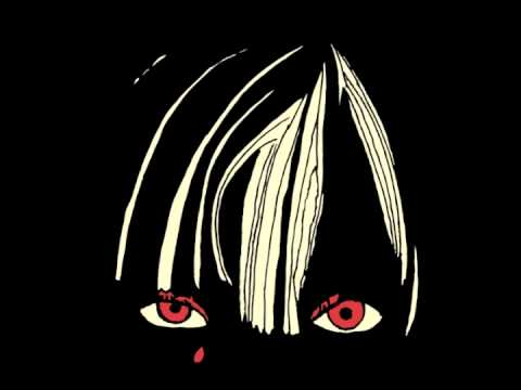 I'm on Fire (Song) by Chromatics