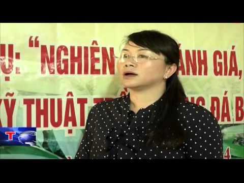 26 10 KHOA HOC VA CONG NGHE 10P52S