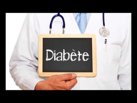 Arrêt chez les diabétiques