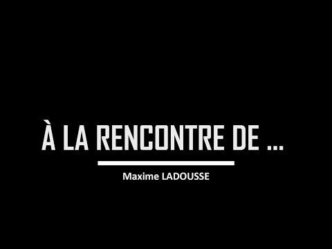 Video Maxime, Collaborateur Comptable en alternance