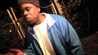 Thug Lordz (Yukmouth & C-Bo) Feat. The Jacka & Mr. Probz - Wake Up (Official video)
