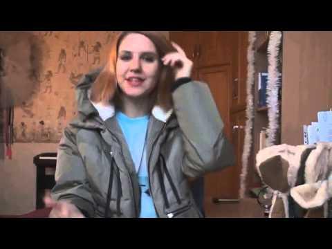 Пуховики женские - отзывы, советы
