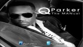 Q Parker - Completely