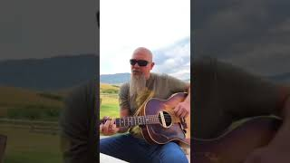 Shit I Wish I Wrote- My Hero's Have Always Been Cowboys by Willie Nelson
