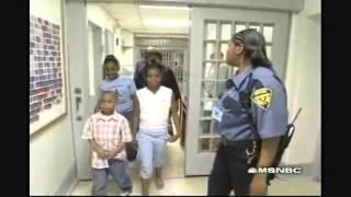 Prison Raw Prison Love