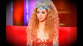 تحميل اغاني مريام فارس ارتاح من اشوفه حيل وياي MP3