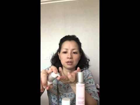 Pharmaceutical mga remedyo para sa balat pigmentation