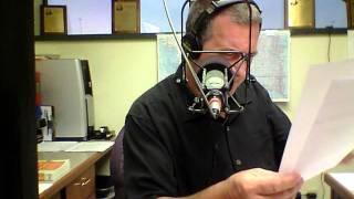 CABELA'S GIVEAWAY KXRB RADIO