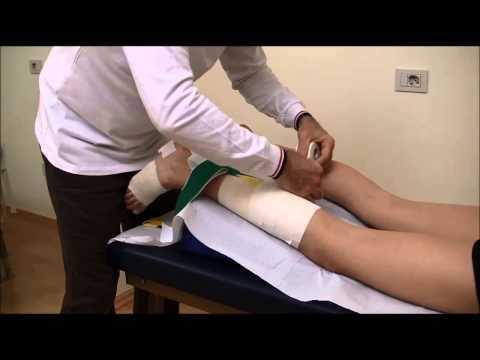 Dolore nella parte bassa della schiena e febbre addome