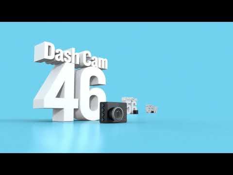 Garmin 66W (QHD, Rechargeable battery, Accelerometer, GPS receiver)