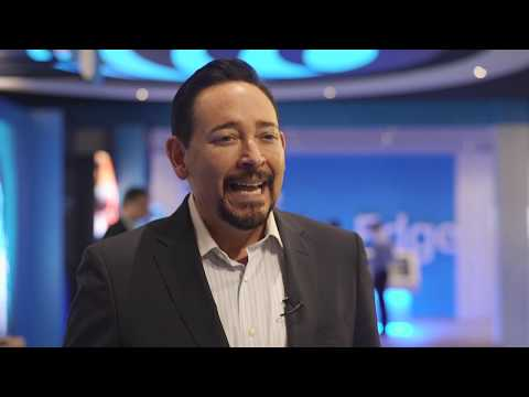 MWC 19 Barcelona A Viewpoint from our CEO Thaddeus Arroyo-youtubevideotext