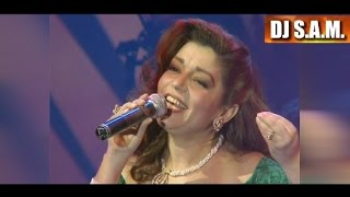 Samira Said - Ma Bahebesh Al Khesam I سميرة سعيد - ما بحبش الخصام