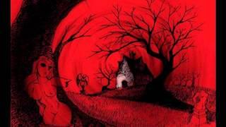 Alone - Edgar Allan Poe Read By Marrianne Faithfull Audiobook