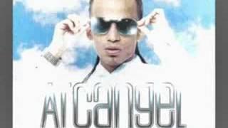 Arcangel-No Se Si Fue