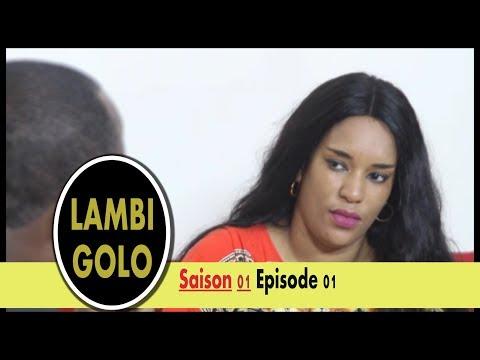 Lambi Golo Episode 01 Saison 01 rts