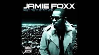 Jamie Foxx - Freak (Feat. Rico Love)