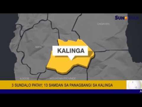 Paggamot ng mga worm na may linseed langis