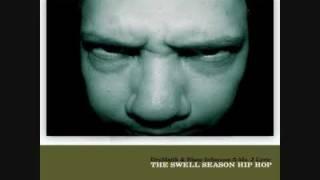 The Swell Season of Hip-Hop- Drown Out- DraMatik ft Mrs. J Lyric