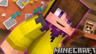 Minecraft PVP DERSLERİ! PvP İpuçları ve Taktikleri!
