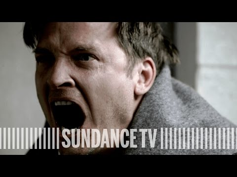 Rectify 4.03 Preview