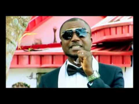 download lagu mp3 mp4 There Is A Beautiful Home By Gozie Okeke Lyrics, download lagu There Is A Beautiful Home By Gozie Okeke Lyrics gratis, unduh video klip There Is A Beautiful Home By Gozie Okeke Lyrics