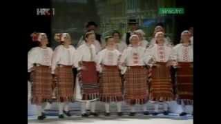 preview picture of video 'Domovnica, Daruvar - KUD Kamen Sirač (2005.)'