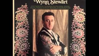 "Wynn Stewart ""Half Of This, Half Of That"""