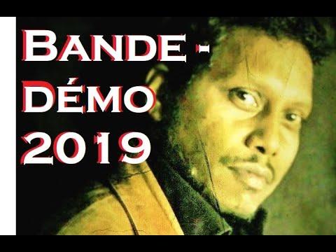 Bande demo  2017