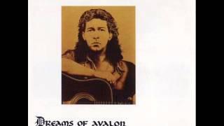 Al Atkins - If You Should Leave Me Now