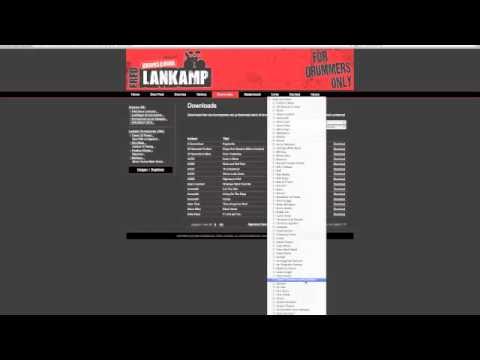 Drum drum tabs white stripes : แทงฟรี 911 tabs piano sheet music โปรโมชั่น | แทงบอลออนไลน์-คาสิโน-หวย