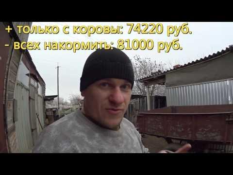Гепатит с куда обратиться в москве
