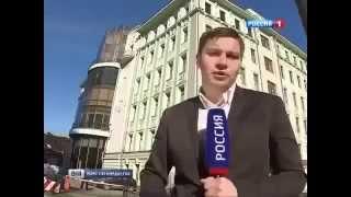 Новости Украины сегодня  06 04 2015 Коломойский