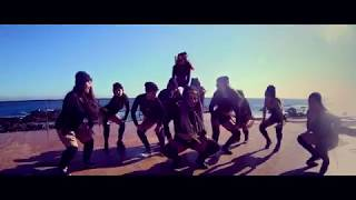 Savage Savo - Whine Mama Choreography: MOOMFAIA BY MOOMCLASS