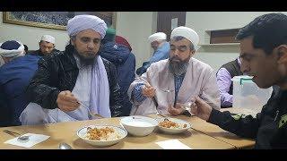 Mufti Tariq Masood Latest Video @ Turkey - 15 November, 2018 [HD Video]