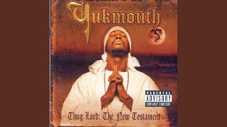 Thug Money
