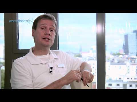 ICD-Codes 10 Knöchelverstauchung