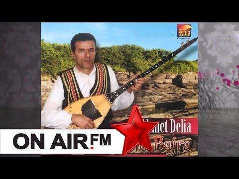 Fatmir Bajra - Hysen shaljaku