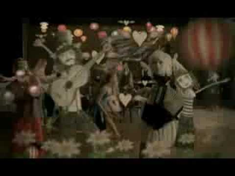 gratis download video - Angus & Julia Stone - Just A Boy [Official Music Video]