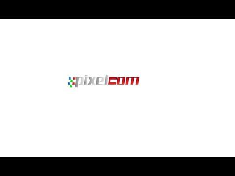Felicitaciones de Héctor Llop, General Manager de Pixelcom, a los participantes de MOVE UP! 2020