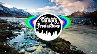Kat Dahlia   I Think I'm In Love (Sped Up Remix) (Audio Spectrum 2.0)