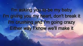 Jason Mraz   More Than Friends Feat (Meghan Trainor)  Lyric Video